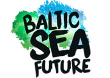 Baltic Sea Future - internationell kongress för en hållbar framtid för Östersjön