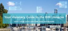 Symetri inleder samarbete med Zynka BIM AB