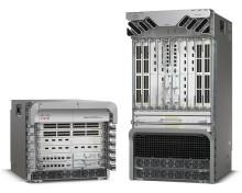 Cisco ger Dreamhack bästa nätet