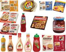 Årets største produktslipp: Kjenner den norske smaken