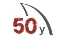 Jubiläum – ALBIS PLASTIC und COVESTRO feiern 50 Jahre erfolgreiche Partnerschaft