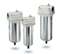 SMC breddar filtersortimentet