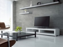 BRAVIA® 2011: Molto più di semplici televisori