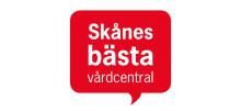 Pressinbjudan: Skånes bästa vårdcentral utses