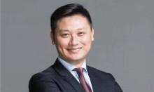 Appointment of Alex Li at Pan Pacific Xiamen