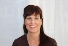 Annika Nyberg blir ny VD för Miljonlotteriet