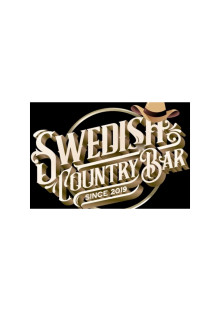 Swedish Country Bar premiär 16/3