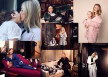 Margaux Dietz utsedd till Årets nykläckta mama