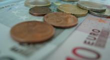 MIV zur diskutierten höheren Mehrwertsteuer für Milchprodukte: Sozial unausgewogen und umweltpolitisch sinnlos