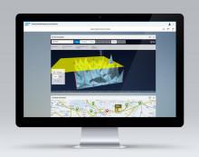 SAP digitalisoi omaisuuserien hallinnan ja huoltotoiminnan uusilla ratkaisuilla