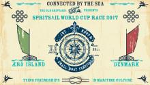 Ny maritim festival ser dagens lys på Ærø