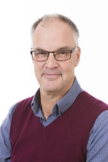 Anders Bengtsson (C)