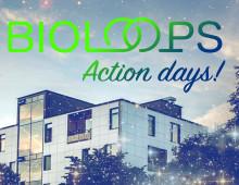 Ett nytt HSB Living Lab planeras i Huston