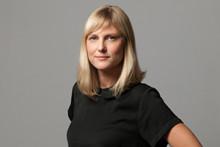 Matilda Röjgård