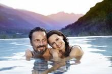 48 Stunden Auszeit: Ein perfektes Wellnesswochenende in Südtirol