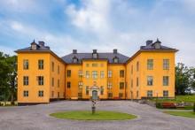 Sisyfos och Wenngarn nominerade för andra året i rad  – SWEDISH ARTS & BUSINESS AWARDS 2017