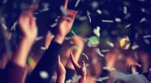 Transcendent Group startar ett långsiktigt incitamentspogram för alla anställda