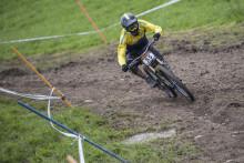 Chans till nya cykelmedaljer på VM i Italien
