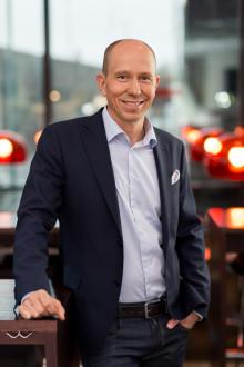 Lars- Göran Engström