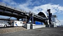 Scandlines efterlyser 61.274 danske passagerer