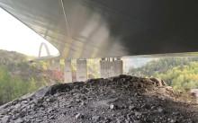 Unikt samarbete mellan Midroc-bolag när Svinesundsbron restaureras