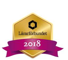 Sju av nio kommuner i Södermanlands län klättrar i Bästa skolkommun