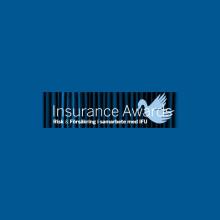 Årets innovation: Ersättningskollen är nominerad i Insurance Awards 2015