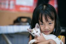 Nyt TUI akademi i Vietnam udvider perspektiverne for unge i Hue City