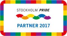 Stockholm Pride avslutas på Gröna Lund