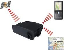 Redknows MiniFinder GPS-larm - Bäst i test igen