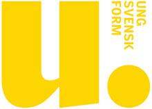 Idag öppnar ansökan Ung Svensk Form 2016