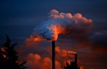 Koldioxidkvotpriset får elpriserna att skena iväg