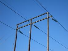 Skellefteå Kraft blir delägare i Exeri  för tryggare elleveranser