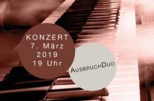 7. VIP-Abend bei BoConcept Lübeck