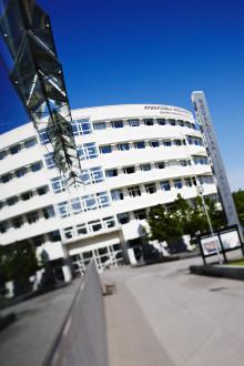 Ny politik för regional utveckling – Kan innovationer driva tillväxten i Jönköpings Län?