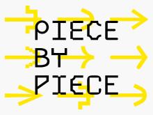 Piece By Piece – Beckmans Designhögskolas examensutställning 2020
