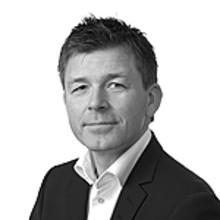 Christian Fjordskär