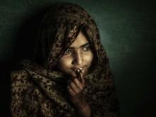 CEWE Photo Award: Mitmachen und dabei die SOS-Kinderdörfer unterstützen!