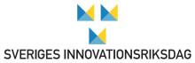 Så blev Sveriges Innovationsriksdag 2016
