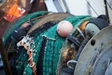 Nytt Skagerrakavtal nu i hamn - viktigt för kustnära fisket