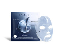ADVANCED GÉNIFIQUE HYDROGEL MELTING  MASK:  Lancôme -teknologiaa kasvojesi kauneudeksi