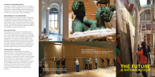 The Future @Nationalmuseum