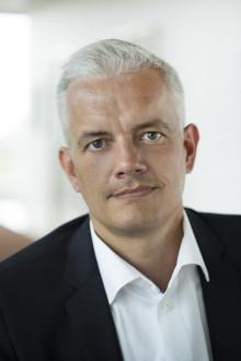 Blot 4 ud af 10 danske virksomheder er klar til de nye regler om persondata
