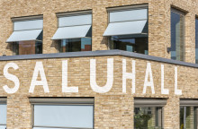 Ny fastighetsägare till ikoniska Kville Saluhall