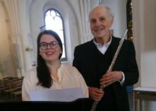 Näsby Fellingsbro hoppas kunna genomföra Musik i sommarkväll