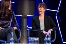 Fastighetsbyrån startar chefsnätverk för kvinnor