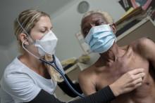 Tillgången till livsviktig tuberkulosmedicin måste öka