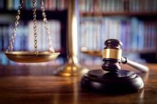 Swedisol stämmer Hunton Fiber för otillbörlig marknadsföring
