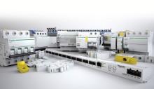 Årets store nyhet innen modulærprodukter
