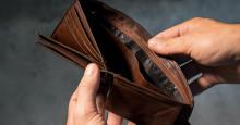 Salaire minimum : Les employeurs restent sourds aux attentes des travailleurs